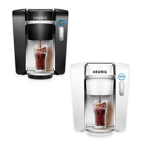 keurig bed bath and beyond save 170 on keurig kold at bed bath beyond nerdwallet