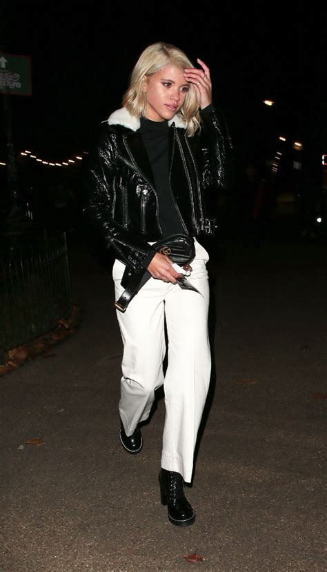Style Richie Fabsugar Want Need 4 by 25 Kendall Jenner Ideas On
