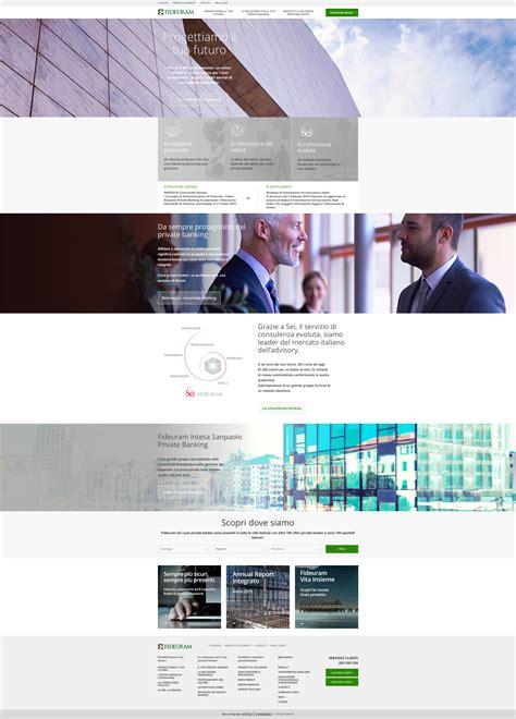 fideuram on line fideuram 232 il nuovo sito bluerating
