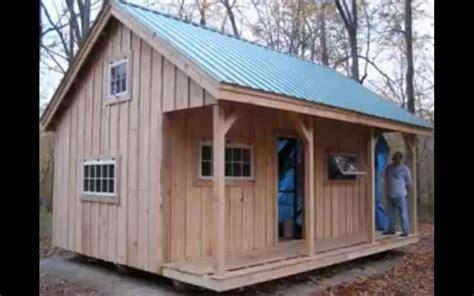 cabin idea  northen ny small cabin forum