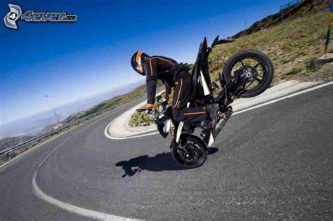 wann motorrad kaufen motorr 228 der