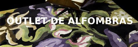 liquidacion alfombras alfombras a medida alfombras de dise 241 o alfombras