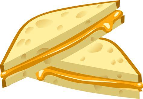 Sandwich Clip by Sandwich Clip Black And White Free Clipart 3