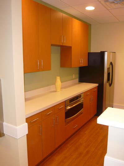 How To Clean Dirty Kitchen Cabinets by How To Clean Dirty Cabinets Modern Wood Tv Cabinet