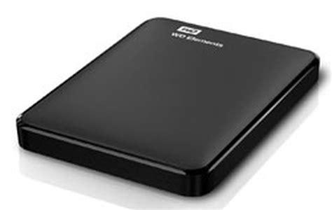 Wd Elements 1tb Black Usb3 0 wd elements portable 2 5 quot 1tb black usb2 0 usb3 0 d r