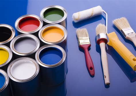 house painters cost house painting cost home insights