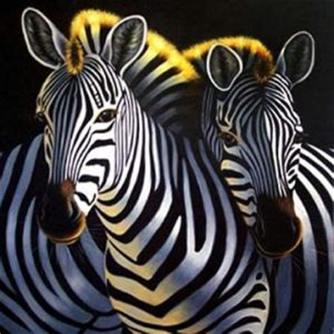 oil paintings printing for sale zebra canvas prints modern zebra lovers oil painting reproduction oil paintings