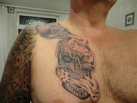tattoo parlour twickenham big tattoo planet community forum c33jay 33 s album cjs
