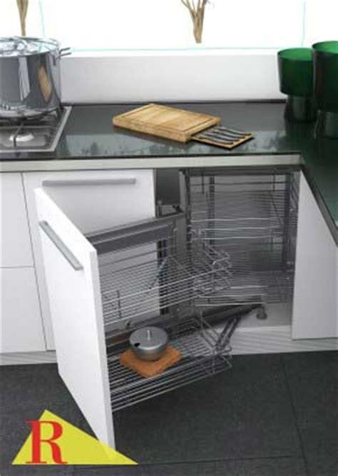 cestoni cucina accessori cucina cestoni cucina cesti estraibili base angolo