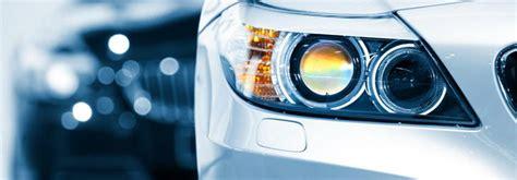 Versicherung Auto Kosten Rechner by Kfz Versicherungsvergleich Juni 2017 Gt Rechner Kfz