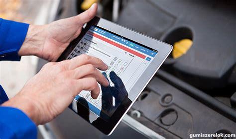 Auto Doktor aut 243 doktor kft api 225 ltal fejlesztett digit 225 lis szoftver