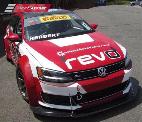volkswagen jetta race car 2013 vw volkswagen jetta gli wide 2 0l race car