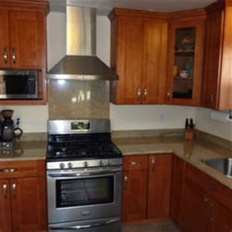 kitchen appliances san jose kz kitchen cabinet and stone closed interior design