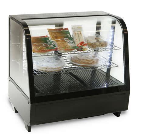vetrinetta refrigerata da banco vetrine refrigerate da banco e carrellate attrezzature