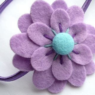 Lupin Handmade - the bead shop in nottingham springtime treats