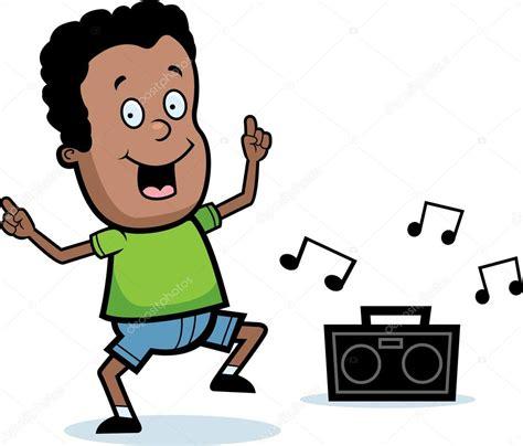 imagenes de niños jugando y bailando ni 241 o bailando vector de stock 169 cthoman 84542862