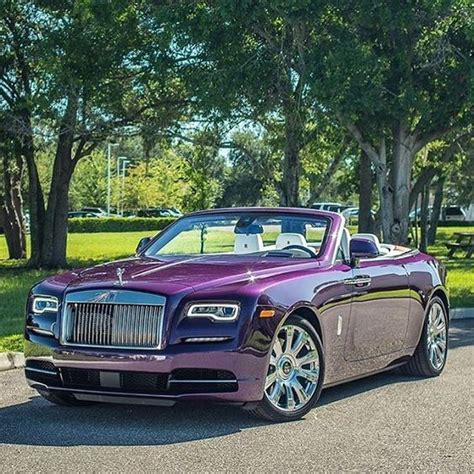 purple rolls royce purple rolls royce pictures photos and images for