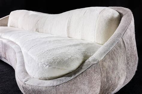 cowhide sofa sale cowhide sofa sale 28 images quot sweet quot sofa