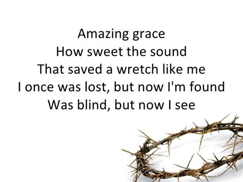 a wretch like me books amazing grace my chains are