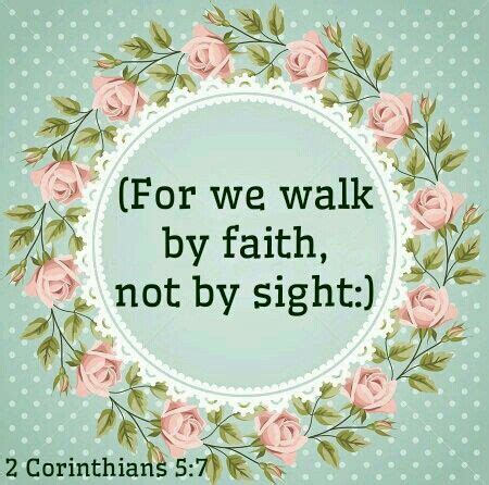 maryse trudel 608 best textes sacr 233 s images on pinterest bible quotes