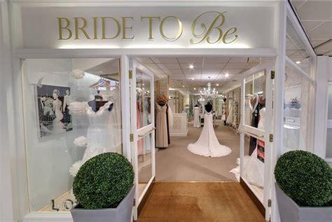 wedding shop layout bridal shop layout bing images
