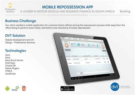 mobile application design questions software testing and development services for uk companies
