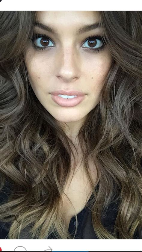 cool brown hair color best 25 cool tone ideas on cool tone hair