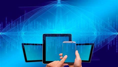 migliore copertura rete mobile tim vodafone wind 3 iliad chi offre la migliore