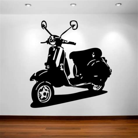 Moped Sticker Kits by Popular Moped Decals Buy Cheap Moped Decals Lots From
