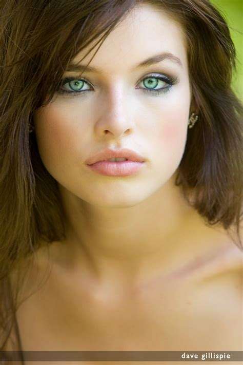 beautiful green color perfect face on pinterest kristin kreuk helena