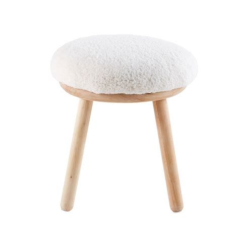 Tabouret Fourrure Blanc by Tag Archived Of Tabouret Fourrure Blanche Casa Tabouret