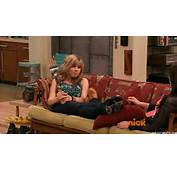 Icarly Jennette Mccurdy Feet Car Tuning