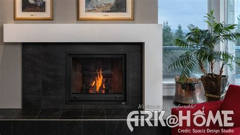 Gas Fireplace Inserts Bc by Gas Fireplace Showroom In Bc