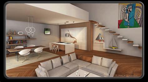interni camere da letto proggetazione d interni