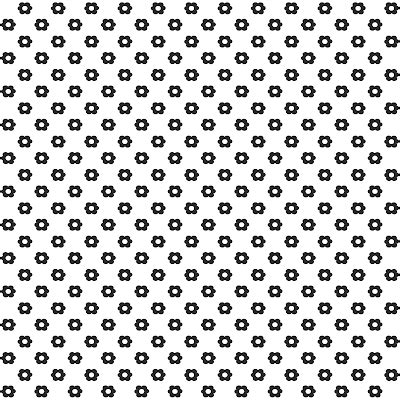 printable wrapping paper black and white free digital black and white scrapbooking papers and fun