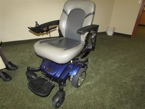 Power Chair Repair by Project Kansas City Mo Jdw Electric Llc
