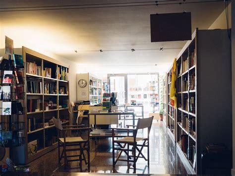 libreria universitaria orari libreria universitaria san leonardo tutti gli eventi