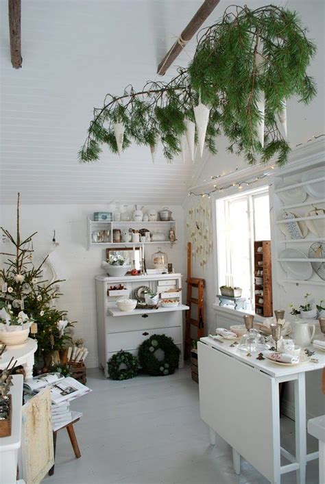 scandinavian christmas decorations 30 beautiful scandinavian christmas decorations home