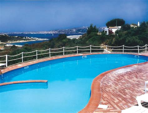appartamenti sardegna con nave gratis vacanze sole mare e relax in sardegna portale sardegna