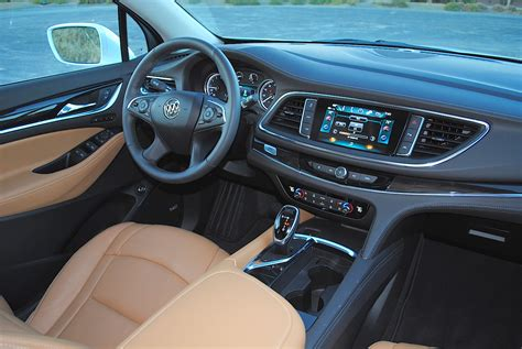 norris buick 100 2018 buick cars interior norris buick gmc is a