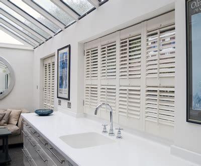 plantation shutters for bathroom window quality bathroom plantation shutters bathroom window