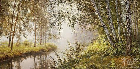 imagenes para pintar al oleo gratis im 225 genes arte pinturas fotos de paisajes naturales para