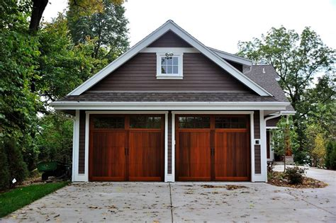 dakota garage door residential garage doors sioux falls south dakota