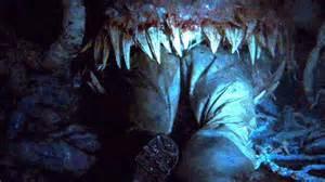 It Monster by Harbinger Down Trailer Sci Fi Monster Movie 2015 Youtube
