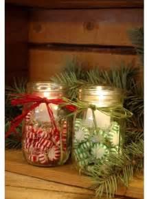 50 amazing mason jar christmas crafts pink lover