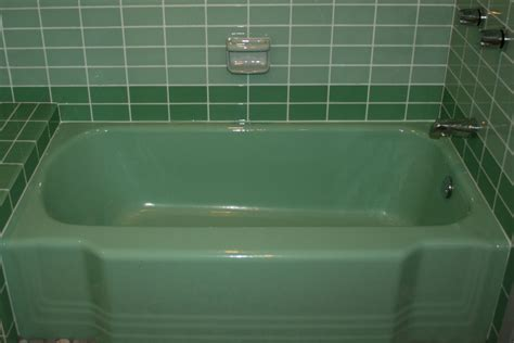 green bathtub 40 sea green bathroom tiles ideas and pictures
