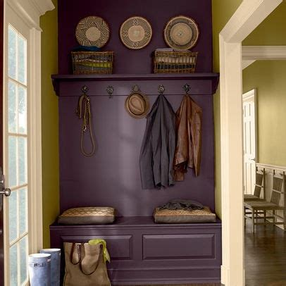 pin by keah payne on painting color ideas pinterest eggplant design pictures remodel decor and ideas