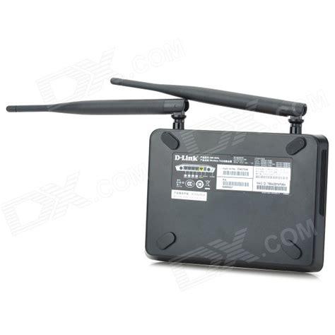 Murah D Link Dir 605l Wireless Router 300mbps Dir605l d link dir 605l 802 11b g n 300mbps wifi wireless router