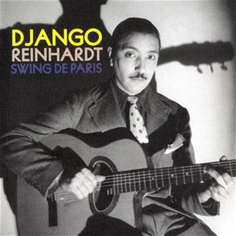 django swing collections du mus 233 e de la musique philharmonie de