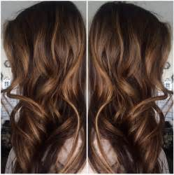 tortoise hair color hair salon new hair trend ecaille tortoise